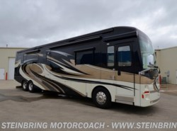 Used 2013  Newmar Mountain Aire 4319 by Newmar from Steinbring Motorcoach in Garfield, MN