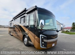 Used 2016  Entegra Coach Aspire 42RBQ by Entegra Coach from Steinbring Motorcoach in Garfield, MN