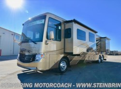 New 2016 Newmar Ventana 4311 available in Garfield, Minnesota