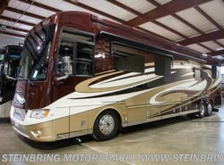 Used 2016  Newmar Dutch Star 4312 BATH AND A HALF WITH BUNK BEDS by Newmar from Steinbring Motorcoach in Garfield, MN