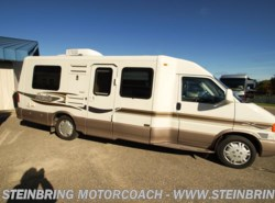 Used 2005 Winnebago Rialta Volkswagen 22HD available in Garfield, Minnesota