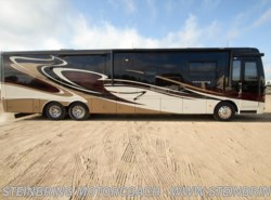 Used 2014 Newmar Ventana 4369 available in Garfield, Minnesota