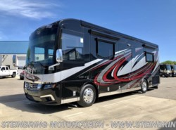 New 2019 Newmar New Aire 3345 available in Garfield, Minnesota