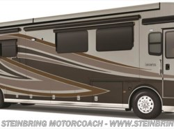 New 2019 Newmar London Aire 4551 available in Garfield, Minnesota