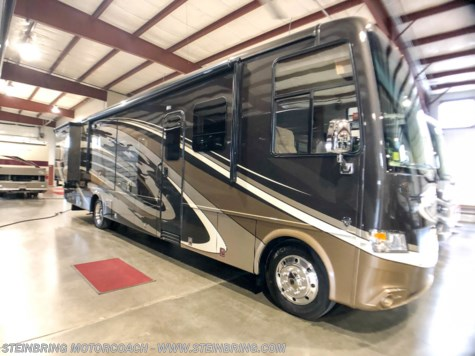 2019 Newmar Canyon Star 3911 WHEELCHAIR ACCESSIBLE YEAR END DISCOUNT!
