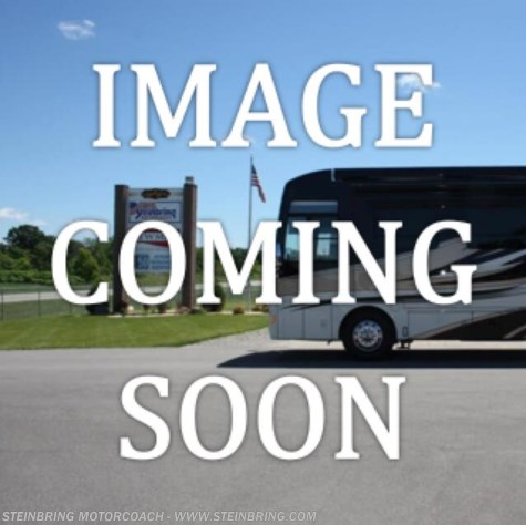 2005 Coachmen Cross Country 370DS WITH 2 POWER SLIDEOUTS