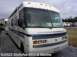 Used 1994  Winnebago Brave 31 RQ AS IS by Winnebago from Stoltzfus RV's & Marine in West Chester, PA
