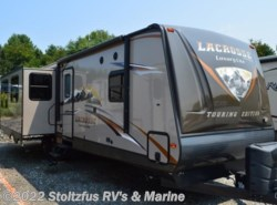 Used 2014  Prime Time LaCrosse LUXURY LITE 327 RES by Prime Time from Stoltzfus RV's & Marine in West Chester, PA