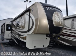 New 2016  CrossRoads  REDWOOD RW39MB by CrossRoads from Stoltzfus RV's & Marine in West Chester, PA