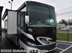 New 2016  Tiffin Phaeton 44OH by Tiffin from Stoltzfus RV's & Marine in West Chester, PA