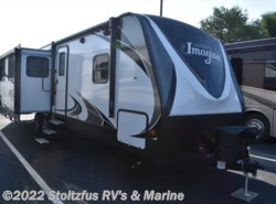 New 2017  Grand Design Imagine 2950RL by Grand Design from Stoltzfus RV's & Marine in West Chester, PA