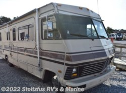 Used 1984  Winnebago  CHIEFTAN 30 AS IS by Winnebago from Stoltzfus RV's & Marine in West Chester, PA