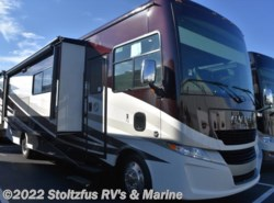 New 2017  Tiffin Allegro 34PA by Tiffin from Stoltzfus RV's & Marine in West Chester, PA