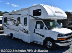 Used 2015  Forest River Sunseeker 2500 TSC by Forest River from Stoltzfus RV's & Marine in West Chester, PA