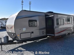 Used 2013  Forest River  PALOMINO 28QBSS by Forest River from Stoltzfus RV's & Marine in West Chester, PA