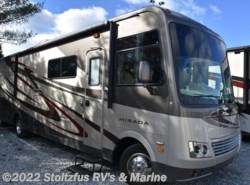 Used 2011  Coachmen Mirada 29 DS by Coachmen from Stoltzfus RV's & Marine in West Chester, PA