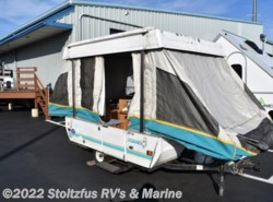 Used 1994  Coleman  COLEMAN ROANOKE AS IS by Coleman from Stoltzfus RV's & Marine in West Chester, PA