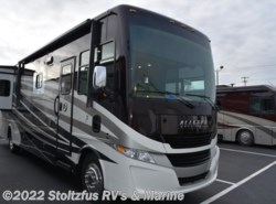 New 2017  Tiffin Allegro 36UA by Tiffin from Stoltzfus RV's & Marine in West Chester, PA