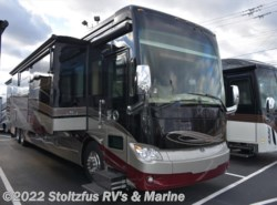 New 2017 Tiffin Allegro Bus 45OPP available in West Chester, Pennsylvania