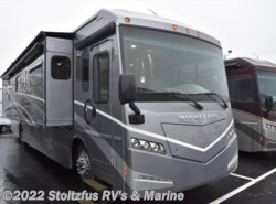 New 2017  Winnebago Forza 38W by Winnebago from Stoltzfus RV's & Marine in West Chester, PA