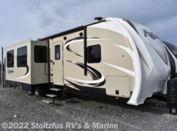 New 2017  Grand Design Reflection 312BHTS by Grand Design from Stoltzfus RV's & Marine in West Chester, PA