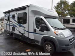 Used 2015  Forest River  DYNAMAX REV 24RB by Forest River from Stoltzfus RV's & Marine in West Chester, PA