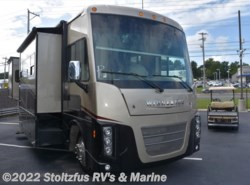New 2018 Winnebago Sightseer 33C available in West Chester, Pennsylvania