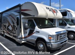 New 2018 Thor Motor Coach Outlaw 29H available in West Chester, Pennsylvania