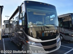 New 2018 Tiffin Allegro 32SA available in West Chester, Pennsylvania