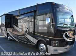 New 2018 Thor Motor Coach Outlaw 37RB available in West Chester, Pennsylvania