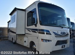 Used 2016 Jayco Precept 31UL available in West Chester, Pennsylvania