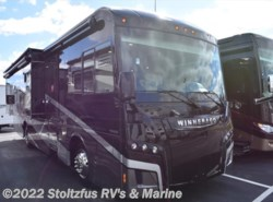 New 2018 Winnebago Forza 34T available in West Chester, Pennsylvania