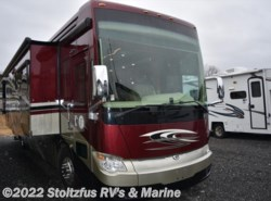 Used 2015 Tiffin Allegro Bus 37 AP available in West Chester, Pennsylvania