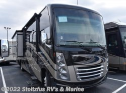New 2018 Thor Motor Coach Challenger 37TB available in West Chester, Pennsylvania