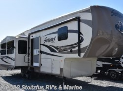 Used 2015 Forest River Silverback 29IK available in West Chester, Pennsylvania