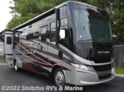 New 2019 Tiffin Allegro 32SA available in West Chester, Pennsylvania