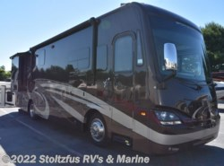Used 2014 Coachmen Cross Country 360 DL available in West Chester, Pennsylvania