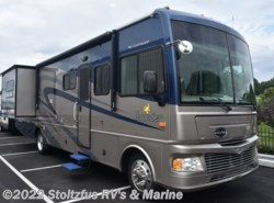 Used 2007 Fleetwood Bounder 35E available in West Chester, Pennsylvania