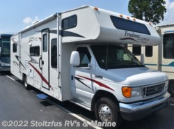 Used 2006 Coachmen Freedom Express 31SS available in West Chester, Pennsylvania