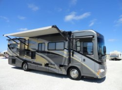 Used 2010  Winnebago Journey Express 34Y by Winnebago from Crandell Motor Sports in Denton, TX