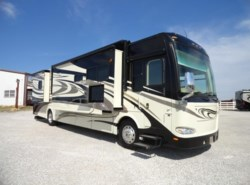 Used 2011  Damon Tuscany 4072 by Damon from Crandell Motor Sports in Denton, TX