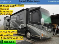 Used 2011 Winnebago Tour 40CD available in Denton, Texas