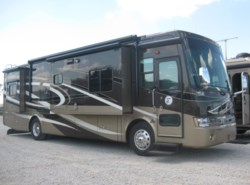 Used 2010 Tiffin Phaeton 36 QSH available in Denton, Texas