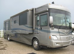 Used 2005 Winnebago Vectra 40KD available in Denton, Texas