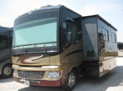 Used 2012 Fleetwood Bounder 35K available in Denton, Texas