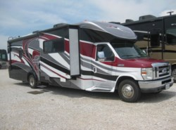Used 2011 Itasca Cambria 30C available in Denton, Texas