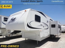 Used 2006  Thor CA Jazz 2980BH by Thor CA from Crandell Motor Sports in Denton, TX