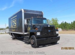 Used 1995  Ford  L8000 by Ford from Optimum RV in Ocala, FL