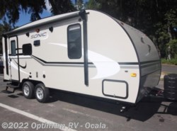 New 2015  Venture RV Sonic SN200VML by Venture RV from Optimum RV in Ocala, FL