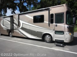 Used 2011  Gulf Stream Caribbean 35A by Gulf Stream from Optimum RV in Ocala, FL